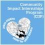 CIIP Blogs (Spring 2021)