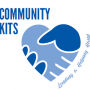 Mile High United Way Community Service Volunteer Opportunities