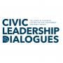 Civic Leadership Dialogues 2020-2021