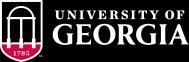 Engage Georgia