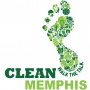 Clean Memphis's Photo