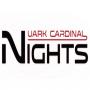 August 27th - Cardinal Nights