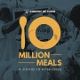 10 Million Meals: A COVID-19 Response