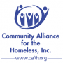 Project Homeless Connect - Memphis 2018