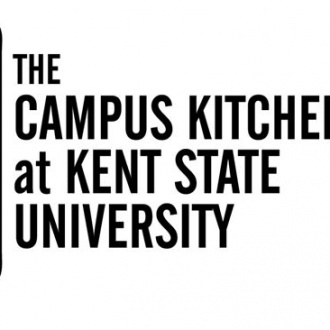 Piepalooza - The Campus Kitchen at Kent State | Kent State ... on dayton state map, augusta state map, saginaw valley map, n.c. state map, spokane state map, northern minnesota state map, rochester state map, north east region state map, tucson state map, deerwood campus map, hillsdale state map, dupont state map, quintana roo state map, kent ohio, kentucky state map, kenosha state map, montgomery state map, northern wisconsin state map, walla walla state map, yale state map,