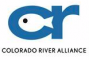 Green Gardening with the Colorado River Alliance!