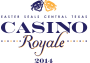 2014 Casino Royale Gala