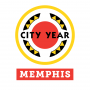 Afterschool Mentoring with City Year Memphis's Photo
