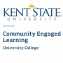 Kent State University Day of Service