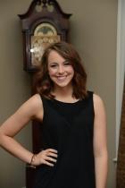Caitlyn Tucker