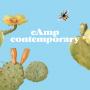 Camp Contemporary 2018