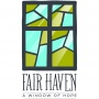 Fair Haven at Ada's Place Beautification