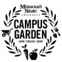 Campus Garden