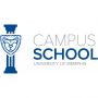 Campus School After-School Program