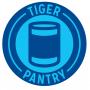 Tiger Pantry Handling