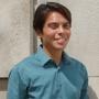GivePulse profile picture of Carlo Castillo
