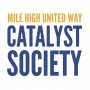 2021 Catalyst Society Info Sessions