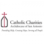 Catholic Charities - Youth Volleyball