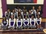Scottie Cheerleaders
