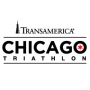 2016 Transamerica Chicago Triathlon