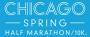 Chicago Spring Half Marathon/10K