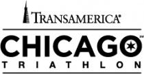2015 Transamerica Chicago Triathlon