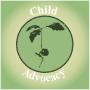 Child Advocacy VASE Spring 2021
