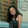 Christina Ca