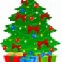 2018 Giving Tree - MBCC Women's & Men's Ministries - Volunteers