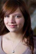 Megan Badillo
