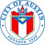 Austin, Texas - Your City Government