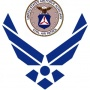 Civil Air Patrol - Floyd Bennett Composite Squadron