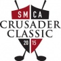 Crusader Classic Golf Tournament