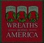 Wreaths Across America - Fayetteville National Cemetery