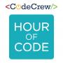 CodeCrew Memphis in May Hour of Code