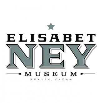 Elisabet Ney Museum Logo