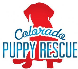 Colorado Puppy Rescue Givepulse