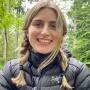Madeleine Hutchison