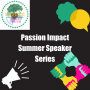 End of Summer Speaker Series Ice Cream Social