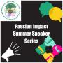 Speaker Series: Socioeconomic Status