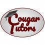 Cougar Tutors (PSD Morning Tutoring Program)