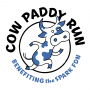2019 Cow Paddy Run