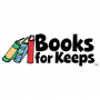 Serve with Books for Keeps