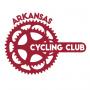 Arkansas Classic 2018