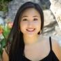 Jacklyn Nguyen