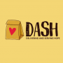 DASH (Delivering and Serving Hope) Service Event 11/09/18