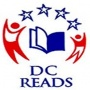 DC Reads Spring 2020