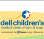 Open opportunities at Dell Children's Hospital