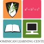 Dominican Learning Center