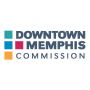 Downtown Memphis Commission 40th Annual Celebration